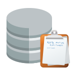 PostgreSQL Stored Procedures