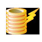 PostgreSQL Triggers